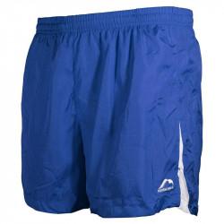 Мъжки Къси Панталони MORE MILE 5 Inch Baggy Run Short