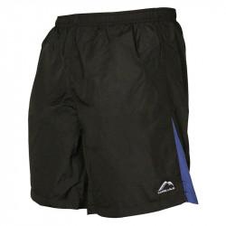 Мъжки Къси Панталони MORE MILE Zorbo 7 Inch Baggy Run Short