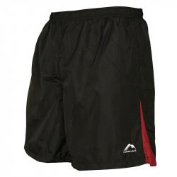 Мъжки Къси Панталони MORE MILE 7 Inch Baggy Run Short