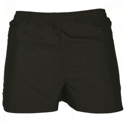 Мъжки Къси Панталони MORE MILE More-Tech Square-Cut Mens Running Shorts