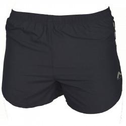 Мъжки Къси Панталони MORE MILE More-Tech Split Leg Mens Running Shorts