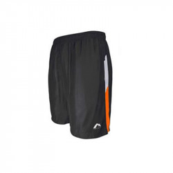 Мъжки Къси Панталони MORE MILE More-Tech Mens Running Shorts