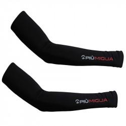 Ръкави MORE MILE  Piu Miglia Cycling Arm Warmers
