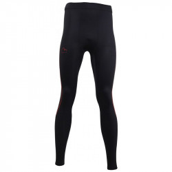 Мъжки Термо Клин MORE MILE Compression Mens Long Running Tights