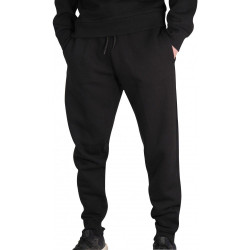 Мъжки Панталон MORE MILE Vibe Fleece Mens Sweat Pants