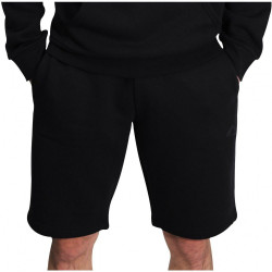 Мъжки Къси Панталони MORE MILE Vibe Fleece Mens Sweat Shorts
