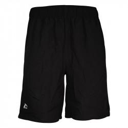 Мъжки Къси Панталони MORE MILE Active 9 Inch Running Shorts