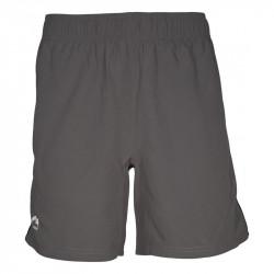 Мъжки Къси Панталони MORE MILE Action 7 Inch Running Shorts