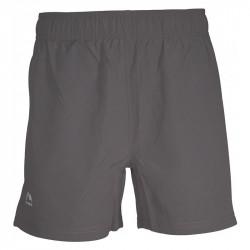 Мъжки Къси Панталони MORE MILE Active 5 Inch Running Shorts