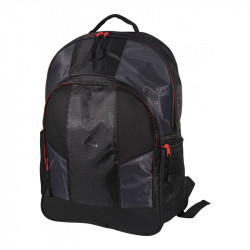 Раница MORE MILE Training Backpack
