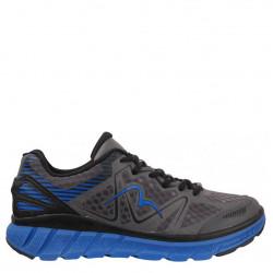 Мъжки Маратонки За Бягане MORE MILE R66 Mens Running Shoes