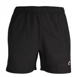 Мъжки Къси Панталони MORE MILE Aspire 5 Inch Mens Running Shorts