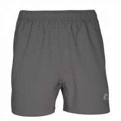 Мъжки Къси Панталони MORE MILE Aspire 5 Inch Mens Running Shorts