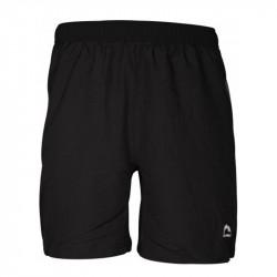 Мъжки Къси Панталони MORE MILE Aspire 7 Inch Mens Running Shorts