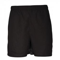 Мъжки Къси Панталони MORE MILE Lumino 5 Inch Mens Running Shorts