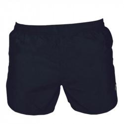 Мъжки Къси Панталони MORE MILE More-Tech Square-Cut Mens Running Shorts