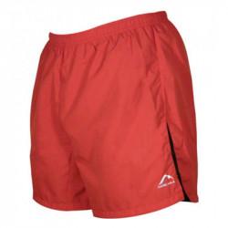 Мъжки Къси Панталони MORE MILE 5 Inch Baggy Run Mens Running Short
