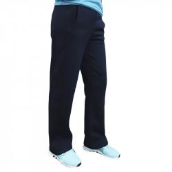 Дамски Панталони PUMA Graphic Sweat Pants
