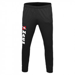 Мъжки Панталони ZEUS Pantalone Easy