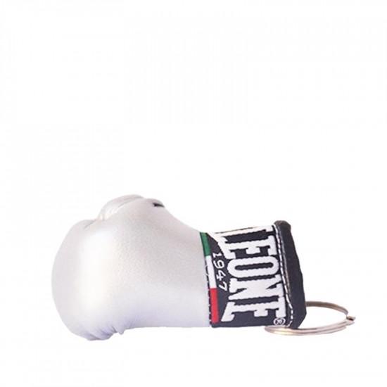 Ключодържател Боксова Ръкавица LEONE Keyring