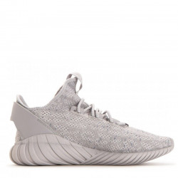 Дамски Маратонки ADIDAS Originals Tubular Doom Sock PK