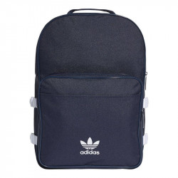 Раница ADIDAS Essential Backpack 44x29 cm