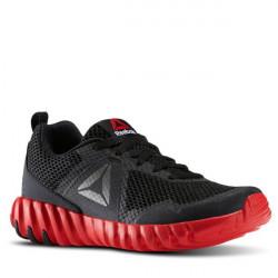 Детски спортни Обувки REEBOK TwistForm Blaze 3.0
