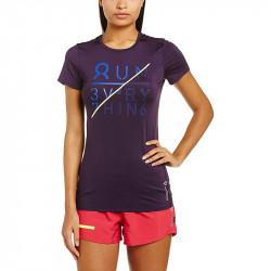 Дамска Тениска REEBOK One Series Graphic T-Shirt