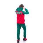 Детски Анцуг FLAIR Official Bulgaria Tracksuit