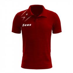 Мъжка Тениска ZEUS Polo Olympia