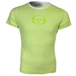 Дамска Тениска SERGIO TACCHINI Amanda T-Shirt