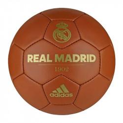 Топка ADIDAS Real Madrid Retro Football