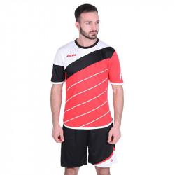 Спортен Екип ZEUS Kit Lybra Uomo