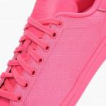 Детски Кецове ADIDAS Originals Stan Smith Solar Pink