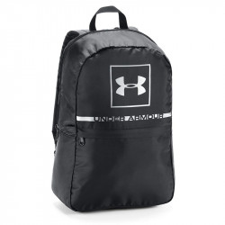 Раница UNDER ARMOUR Project 5 Backpack 48x34 cm