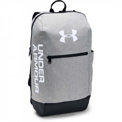 Раница UNDER ARMOUR Patterson Backpack 48x34 cm