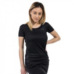 Дамска Тениска FLAIR Zoom T-Shirt