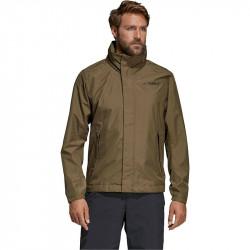 Мъжко Яке ADIDAS Terrex AX Waterproof Jacket