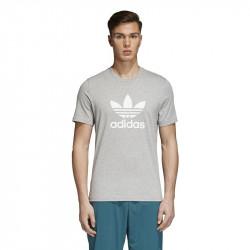 Мъжка Тениска ADIDAS Originals Trefoil T-shirt