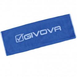 Кърпа GIVOVA Telo Big 0203