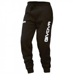 Мъжки Панталони GIVOVA Panta Cotone 0010