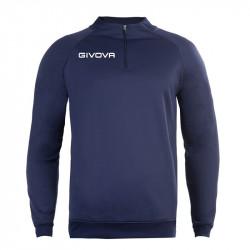 Детска Блуза GIVOVA Maglia Tecnica 500 0004