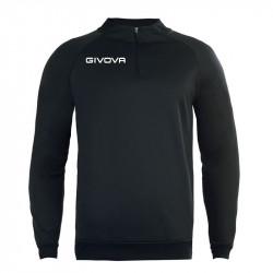 Детска Блуза GIVOVA Maglia Tecnica 500 0010