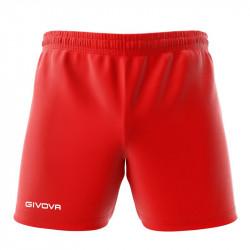 Детски Къси Панталони GIVOVA Pantaloncino Capo 0012