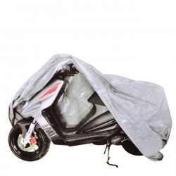 Покривало За Мотор MORE MILE Waterproof Motorcycle Cover
