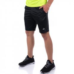 Мъжки Къси Панталони FLAIR Alpha Shorts