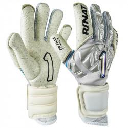 Вратарски Ръкавици RINAT Fenix Quantum Pro Arctik
