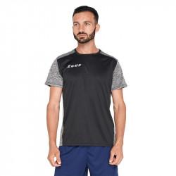 Мъжка Тениска ZEUS T-Shirt Click