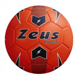 Футболна Топка ZEUS Pallone Ekostar