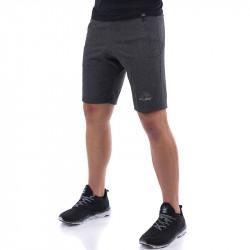 Мъжки Къси Панталони FLAIR Basic Short
